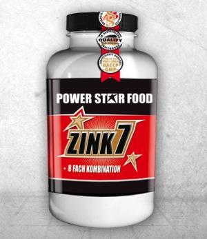 ZINK7 POWERSTAR FOOD.jpg