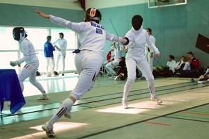 Athletin-des-Monats-Mai-2014-Laura-Kieslich-2