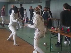 Athletin-des-Monats-Mai-2014-Laura-Kieslich-3