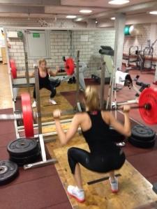 Athletin-des-Monats-Mai-2014-Laura-Kieslich-4