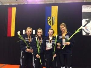 Athletin-des-Monats-Mai-2014-Laura-Kieslich-5