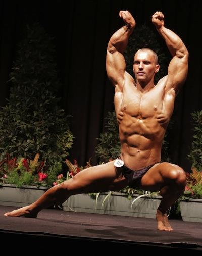 Athlet des Monats 08 2014 Jonas Notter
