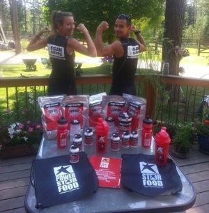 VeganSupps Athletes Katie and Gwen Kopie1
